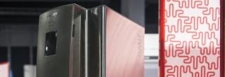 Innowacyjne wzornictwo: Reeco Premium, Grafo
