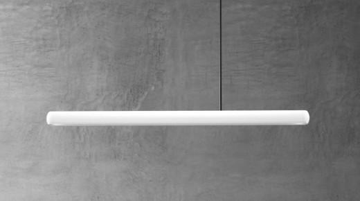 Jak powstawała rodzina opraw oświetleniowych Equilibra  - film
