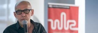Koordynator projektu WBZ prof. Marek Adamczewski o projekcie