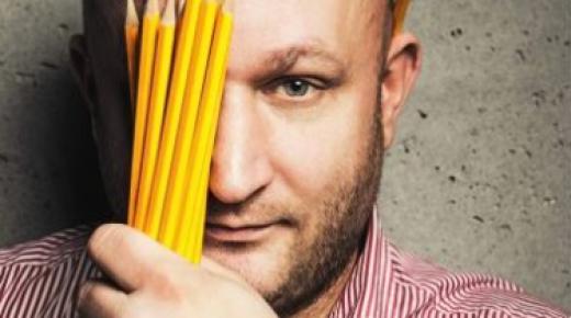 """Wystawa """"Janusz Kaniewski. Polskie Projekty Polscy Projektanci"""" w Muzeum Miasta Gdyni"""