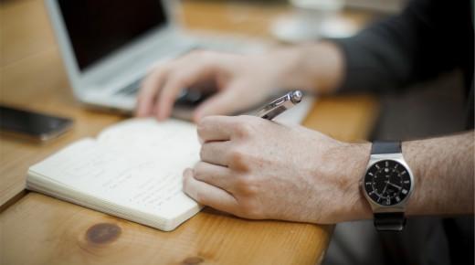 Projektowanie a umowy - zarys podstawowych problemów