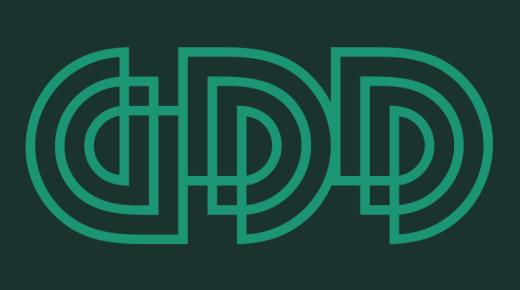 30 czerwca, już po raz dziesiąty, startuje festiwal Gdynia Design Days