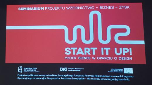 Edukacja/E-learning - Możliwości finansowania startupów