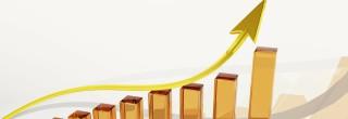 Badania na rynek – konkurs dla MŚP