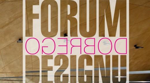 Forum Dobrego Designu w Warszawie