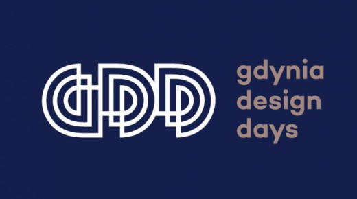 Gdynia Design Days 2016