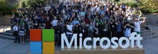 Konkurs Microsoft Imagine Cup 2017 - nowe reguły i aż 100 tys. dolarów do wygrania
