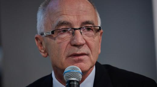 Lech Pilawski z Konfederacji Lewiatan o konkurencyjności firm sektora MSP