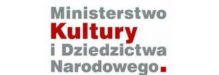 Projekty badawcze IWP ze środków MKDiN
