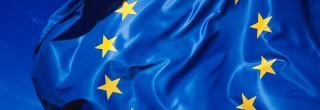 Wprowadzenie do Funduszy Unijnych  dla Polski w perspektywie 2014-2020