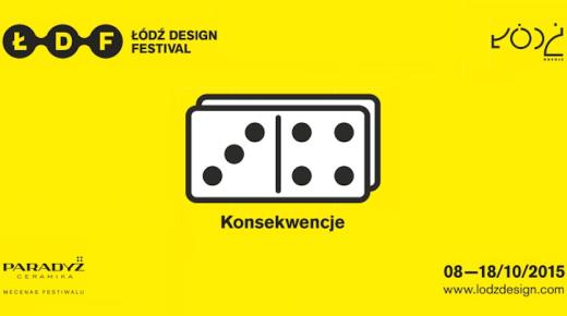 WBZ na Łódź Design Festival