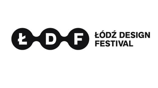 """Panel dyskusyjny """"Budowanie tożsamości firm przez działania projektów"""" podczas Łódź Design Festival"""