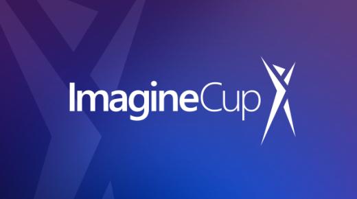 Imagine Cup 2016 - finały krajowe już w kwietniu.
