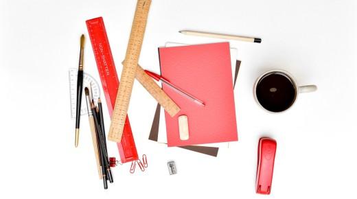ZMIANY - projektowanie i projektanci. Artykuł prof. Bogumiły Jung