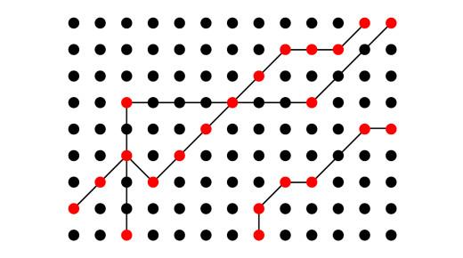 """Od 3 lipca 2018 r. do 31 października 2018 r. trwa nabór wniosków do poddziałania 2.3.5 POIR """"Design dla przedsiębiorców"""""""