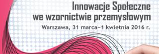 """IX Międzynarodowa Konferencja z cyklu """"Innowacyjność i kreatywność w gospodarce"""""""