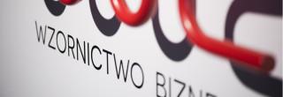 Ponad 700 mln euro dla małych i średnich przedsiębiorstw – w tym również na wzornictwo