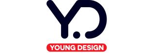 Konkurs dla młodych projektantów Young Design 2016