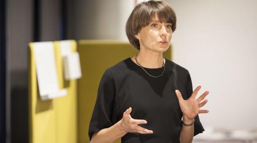 W czym leży problem innowacyjności wzornictwa w Polsce?