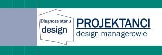 Raport PARP o stanie designu w Polsce