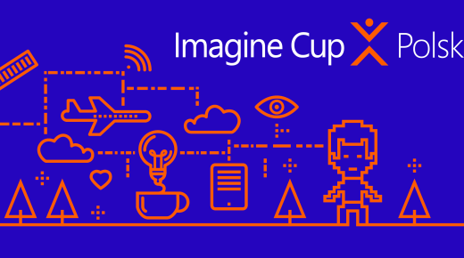 Krajowe finały Imagine Cup 2017