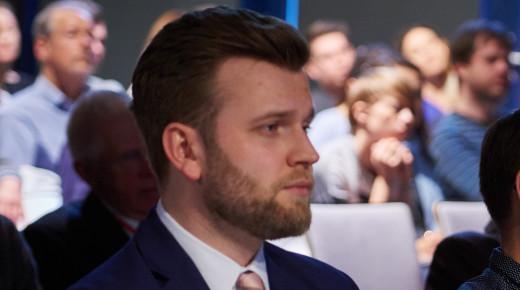W jaki sposób start up może odnieść sukces? wywiad z Marcinem Piątkowskim, założycielem JAM Vehicles Ltd.