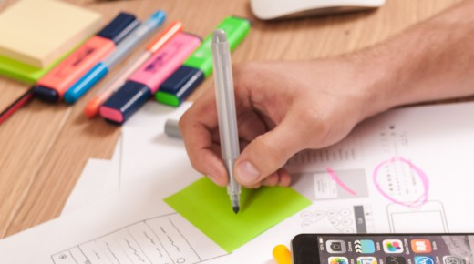 Formy przedsiębiorczości: projektowanie procesów, tworzenie doświadczeń, zmienianie życia. Kathryn Best