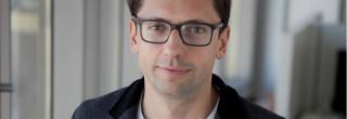 Polskie startupy mają globalny potencjał. Rozmowa z Dariuszem Żukiem, prezesem Polski Przedsiębiorczej