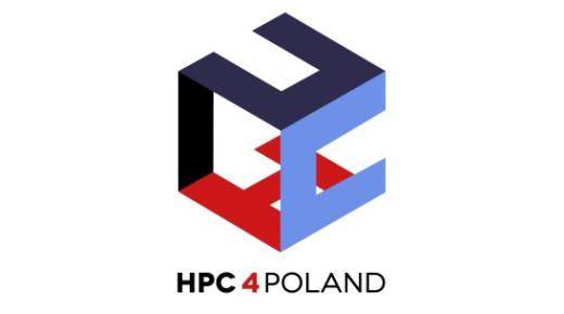 HPC4POLAND - bezpłatne warsztaty