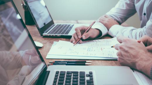 Dofinansowania dla przedsiębiorców na projektowanie i wdrażanie nowych produktów