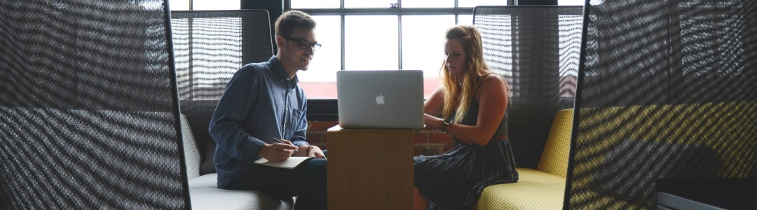 Finansowanie startupów