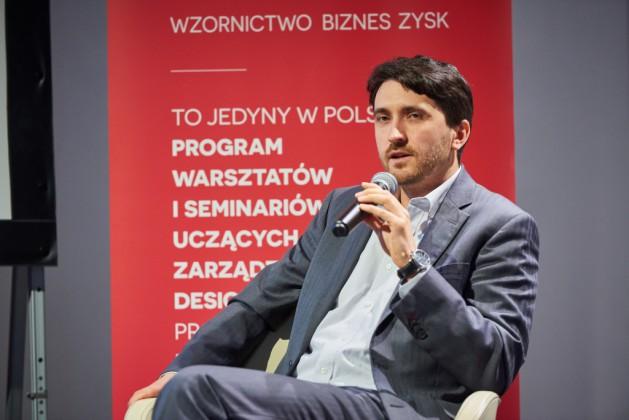 Jakub Ratajczak (easyPack Sp. z o.o.)