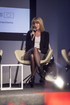 Karolina Bołądź (Zortrax)