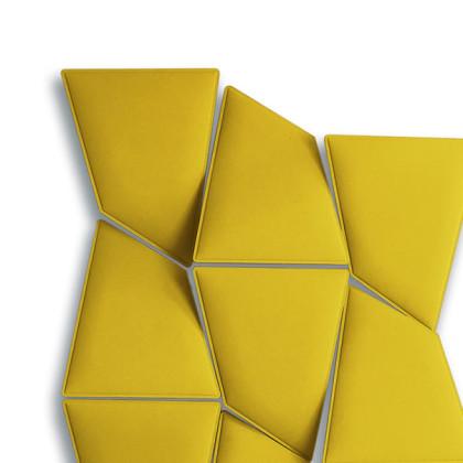 Flap, prod. Caimi Brevetti, fot. materiały prasowe DesignEuropa Awards