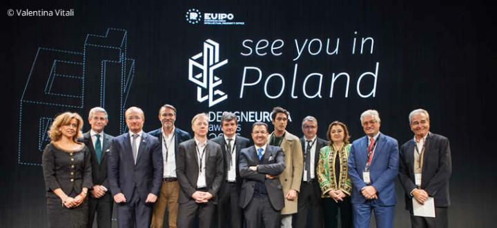 fot. materiały prasowe DesignEuoropa Awards