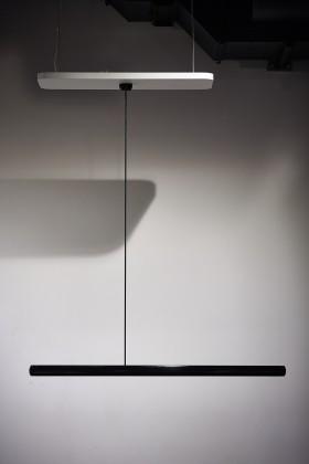 Equilibra Balans - projekt oprawy, prod. Aquaform Lighting Solutions, proj. Piotr Jagiełłowicz
