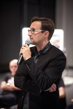 Krzysztof Chróścielewski