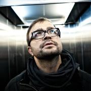 dr Jakub Szczęsny