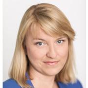Małgorzata Lelińska