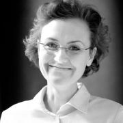 Dorota Jaśkiewicz