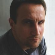 dr hab. Krzysztof Chróścielewski