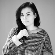 Agnieszka Fujak