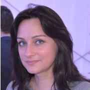 Beata Paszke-Sobolewska