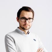 Rafał Tomasiak