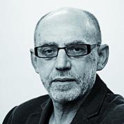 prof. Marek Adamczewski