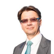Dariusz Koba