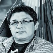 Przemysław Kuśmierek
