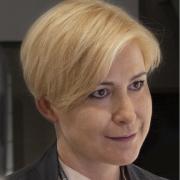 Lidia Kowalska - Getler