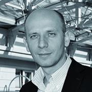dr Michał Bańka