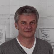 prof. zw. Jerzy Porębski